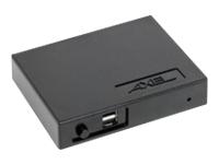 Axel produit Axel AX3-80