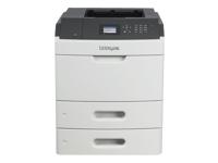 Lexmark Imprimantes laser monochrome 40G0480