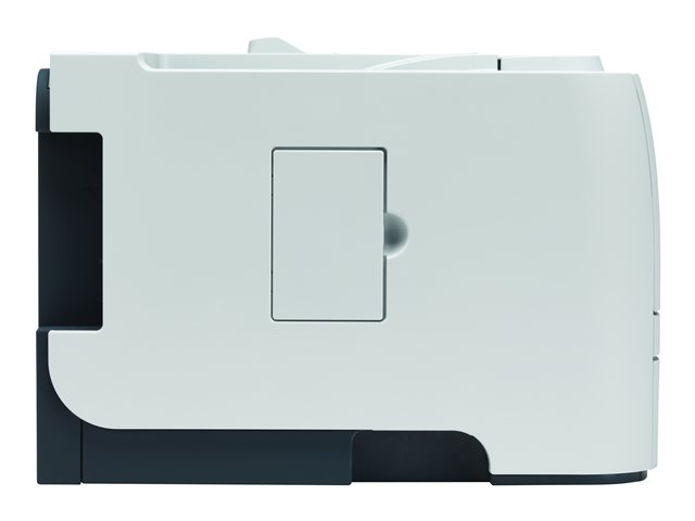 Inf Драйвер Для Hp Laserjet P2055dn