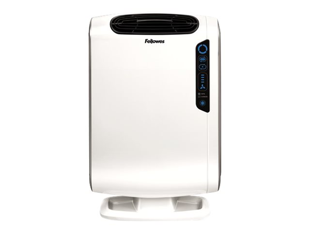Fellowes AeraMax DX55 - épurateur d'air