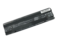 DLH Energy Batteries compatibles AASS1661-B049Q3