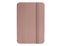 Targus Housse Tablet PC THZ62809GL