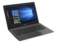 Acer Aspire One Cloudbook 11 AO1-131M-C1T4