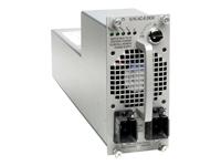 Cisco Produits Cisco N7K-AC-6.0KW