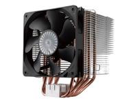 Cooler Master Ventilateurs pour Processeurs RR-H6V2-13PK-R1