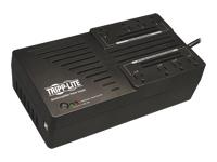 Tripp Lite AVR