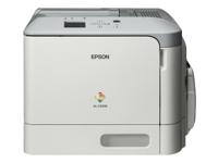 Epson Imprimante Laser Couleur C11CE09401