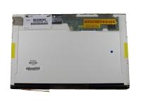 MicroScreen Pieces detachees MicroScreen MSC32250