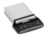 JABRA LINK 360 ADAPTADORDE RED USB 2.0 BLUETOOTH