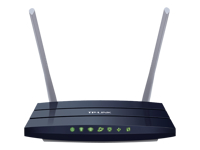 TP-LINK Archer C50 - routeur sans fil - 802.11a/b/g/n/ac - Ordinateur de bureau