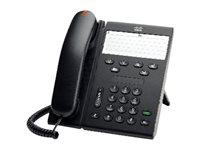 CISCO  Unified IP Phone 6911 StandardCP-6911-C-K9=
