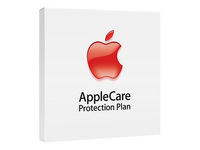 Apple AppleCare S4493ZM/A