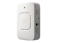 Cisco Small Business Solutions Wireless WAP361-E-K9