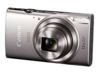 Canon Ixus 1079C001