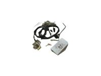 Intermec Produits Intermec  203-780-001