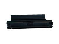 Xerox Laser Monochrome d'origine 106R01528