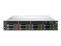 Hewlett Packard Enterprise  ProLiant 778640-B21