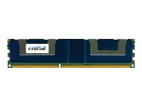 Crucial DDR3 CT32G3ELSLQ4160B