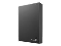 Seagate Expansion Desktop STBV3000200 Harddisk 3 TB