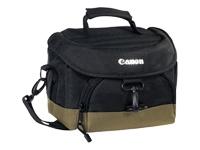 Canon Gadget Bag 100EG Custom Taske kamera