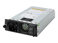 Hewlett Packard Enterprise  Hewlett Packard Enterprise JG527A