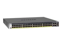 Netgear ProSafe GSM4352PA-100NES