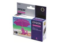 EPSON  T0443C13T04434020