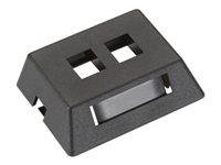 Black Box GigaBase 2 Modular Furniture