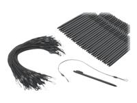 Zebra produit Zebra STYLUS-00003-50R