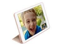 APPLE, iPad mini Smart Case Beige