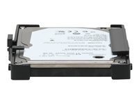 High-performance HardDisk Drive 80GB HDD pro CLJ CM3530
