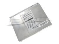 DLH Energy Batteries compatibles APLE410-S060Y4