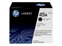 HP Cartouches Laser Q5945A