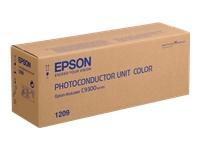 Epson Accessoires pour imprimantes C13S051209