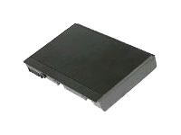 MicroBattery MicroBattery MBI1696