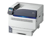 Oki Imprimantes couleur 45530406