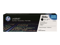 HP Cartouches Laser CC530AD