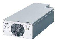 APC  Symmetra Power ModuleSYPM4KI
