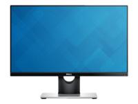 Dell Ecrans 210-AFYX