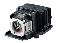 Canon Accessoires pour Projecteur 8377B001AA