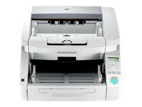 Scanner DR-G1130