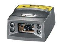 Symbol MiniScan MS 4404