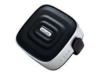 TP-LINK, Bluetooth Speaker Bluetooth 4.1
