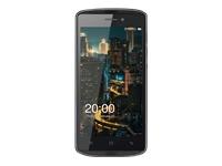 """AGM X1 Mini Smartphone dual-SIM 4G LTE 16 GB microSDHC slot GSM 5"""""""