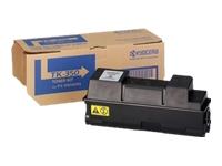 Kyocera Document Solutions  Pieces detachees Kyocera TK-350