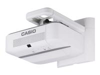 Casio produit Casio YM-80