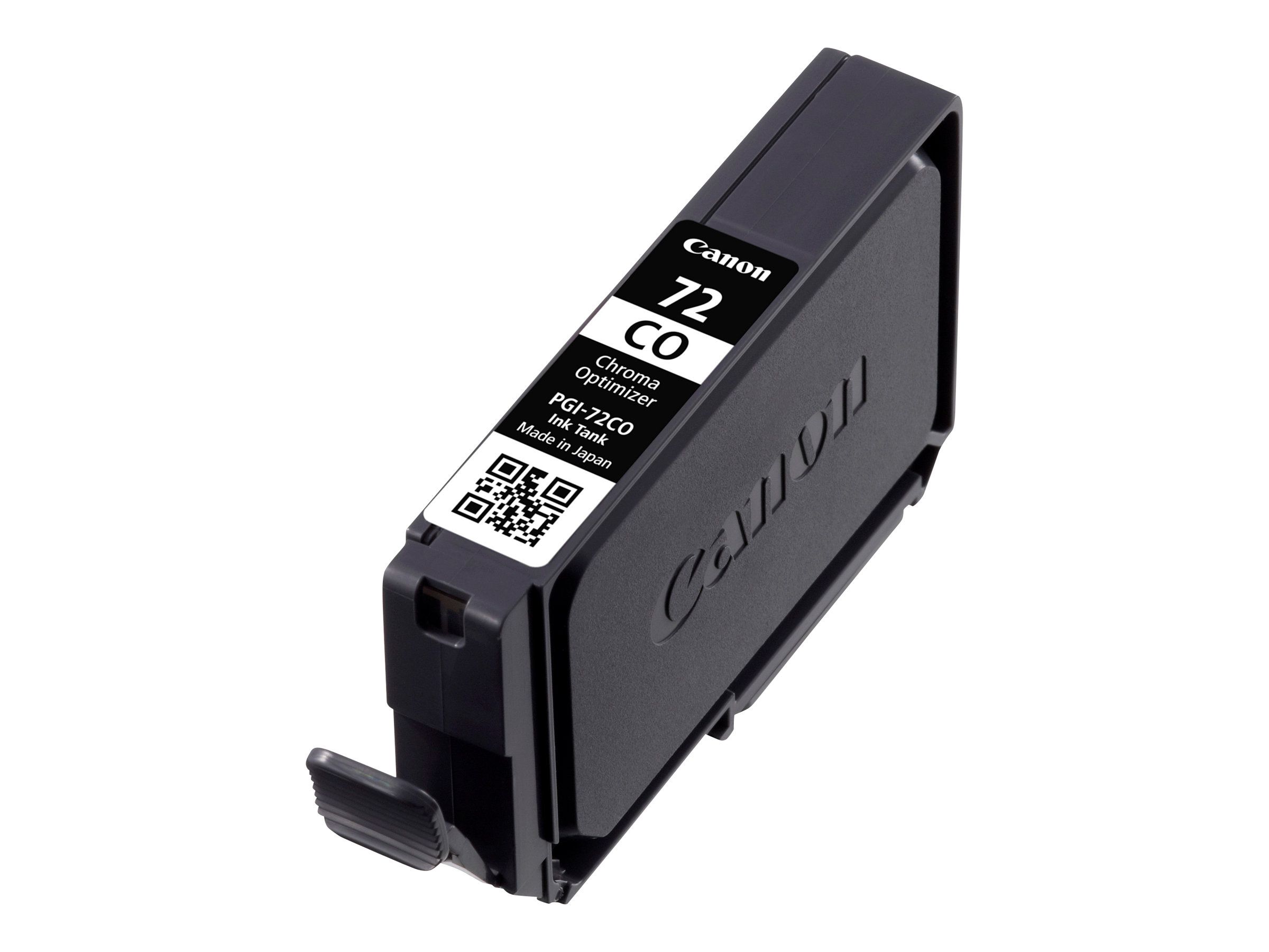 Canon PGI-72CO - optimiseur de couleurs - originale - réservoir d'encre