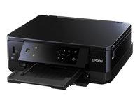 EPSON, Epson Expression Premium XP-640