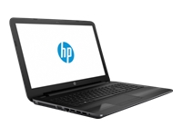 HP 250 G5 Core i3 5005U / 2 GHz Win 10 Home 64-bit 4 GB RAM 128 GB SSD