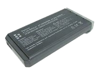 MicroBattery MicroBattery MBI1723